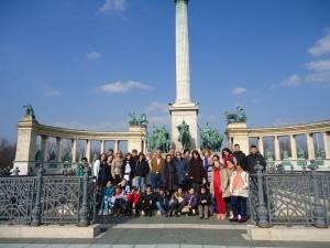 ungaria 5